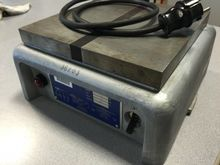Entmagnetisierungsgerät 35136 -