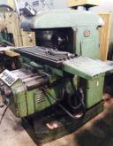 HECKERT FU 355 x 1250