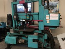 Used 2001 KALTENBACH
