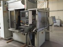 2003 KADIA 2 LH 60 / 350 R CNC