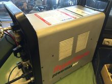 1998 HYPERTHERM Powermax 900 Pl