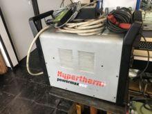 1998 HYPERTHERM Powermax 900 Pl