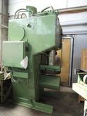 Used MAE S-RH 160 in