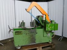 Used 1989 KASTO PSB