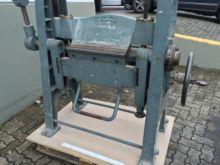 Used 1961 FASTI 206/