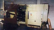 1978 PITTLER NF 160 mit SIEMENS