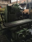 Used 1971 GRUPP UF 2