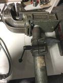 Used LEINEN 125 Werk