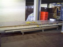 Used GRUNDEI 2,0 t H