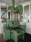 Used 1973 REIS TUS 6