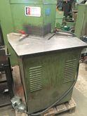 Used FEMCO Hydranotc