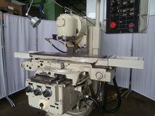 Used HECKERT FSS 315