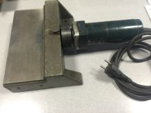 Used WIFEX 25 Anfas-