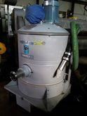 NILFISK GB 833 Industriesauger