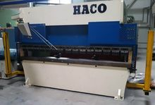 Used HACO PPES 30110