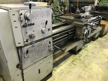 Used 1988 FAT ( MEXP