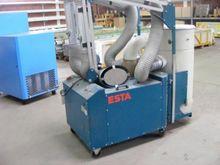2003 ESTA SRF P 13 FA