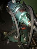 1995 SUHNER Rotar DKM 6      bi