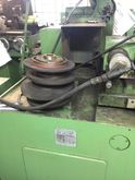 Used 1971 OVERBECK 2