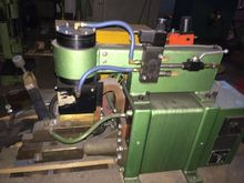 Used ARO PSM 150 in