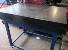 KAWEMA 1200 x 800  Granit-Messp
