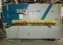 1996 BLEMAS TK 2506