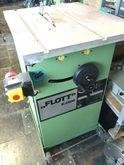 FLOTT K 4500
