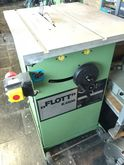 Used FLOTT K 4500 in