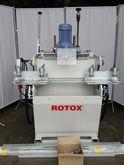 2013 ROTOX KF 347