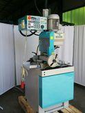 2012 BERG & SCHMID VKS 370 HA M