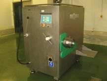 SOLD Meat mincer WK160