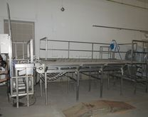 Linco Complete Poultry Processi