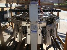 Used LINCO Weighting