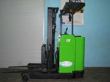 Used 1997 Sumitomo 6