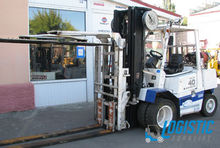 Used 1998 Sumitomo 2