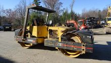 Used 2002 Hypac C778