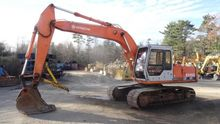 Used 1994 Hitachi EX