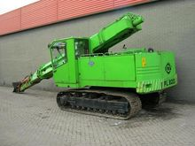 EWK PL820R