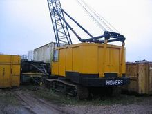1972 Hovers M 225H