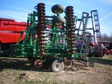 2013 Great Plains 3000TM-30