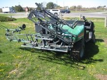 Used 2001 Textron DS