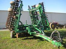 2014 Great Plains 3000TM-30