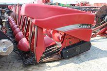 2008 Case IH 3412