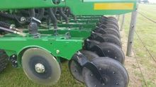 2014 Great Plains 3S-3000HD