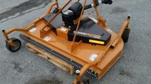 2015 Woods Equipment PRD7200-W