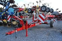 2015 POTTINGER HIT10.11T