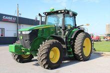 2012 Deere 7230R