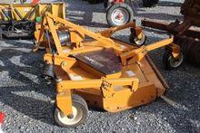 2002 Woods Equipment RM990