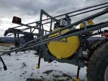 Crop Care AGX300-60