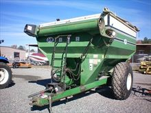 Used J&M 525-14 in A